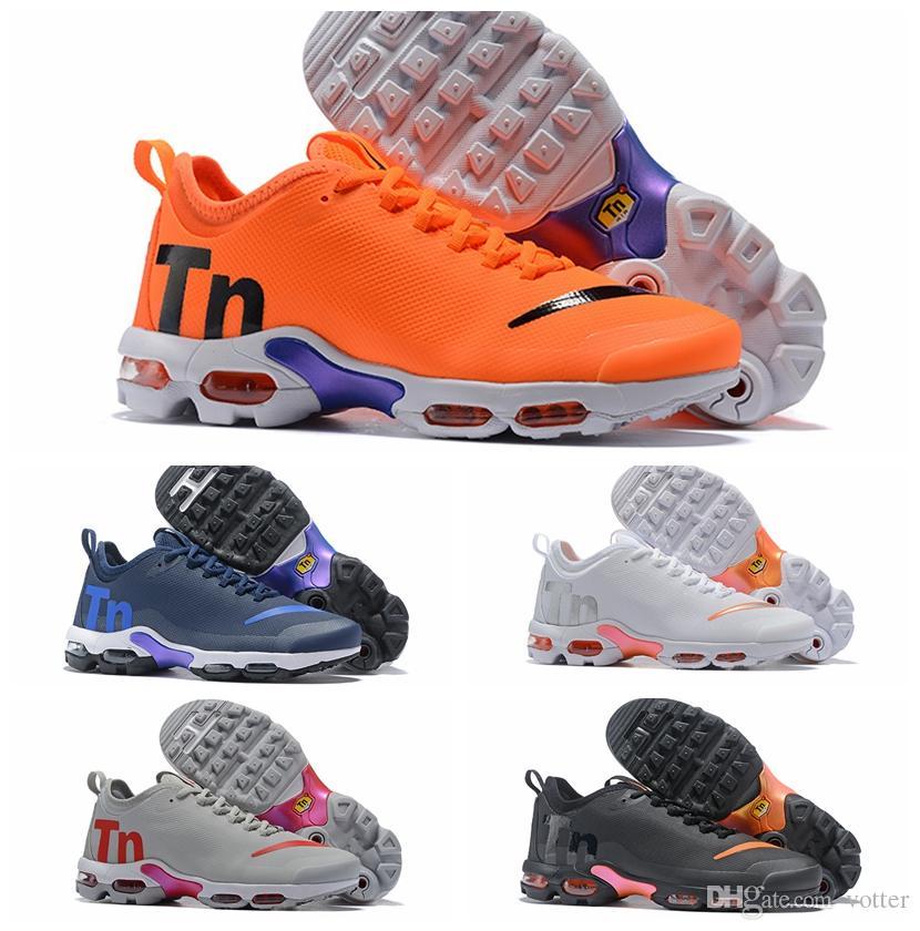 Billige Schuhe Nike Air Max 97 Premium eAYK9 : Sneaker