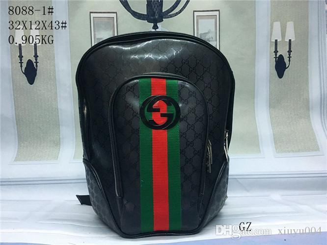 d595acb6cf21 2019new Student Backpacks With Basketball Player Fashion Designer Backpack  Bag Fashion Men S Luxury Backpack Herschel Backpacks Best Backpacks From  Xiuyu004 ...