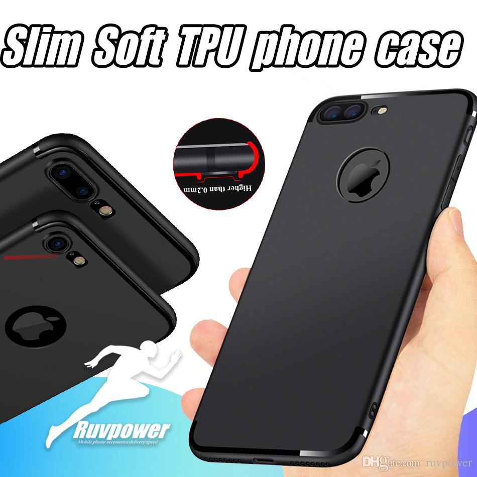apple iphone 8 case silicone