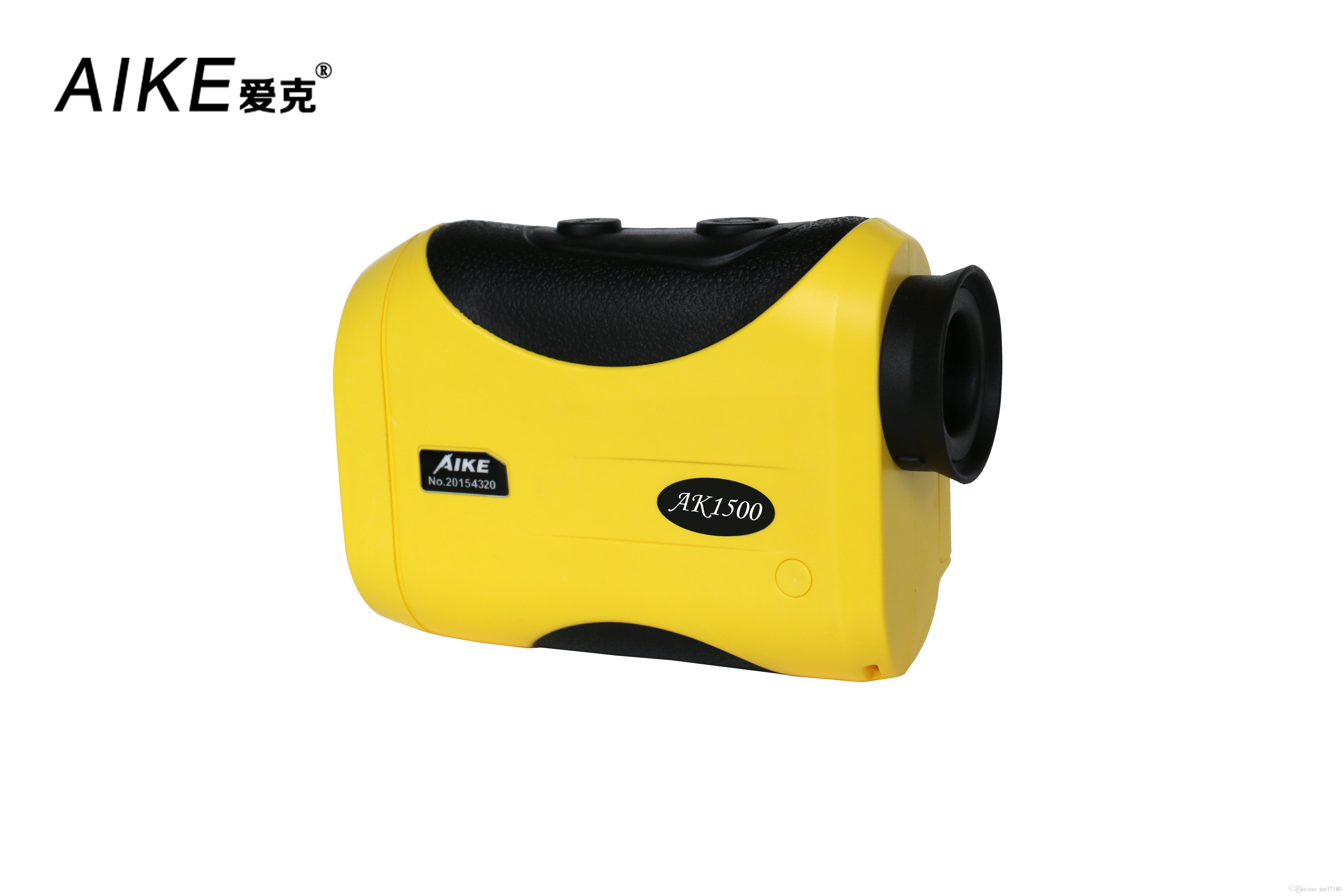 AIKE AK1500 Australian new instrument Laser rangefinder,lightweight laser  designator rangefinder,airborne laser scanning rangefinder,AIKE