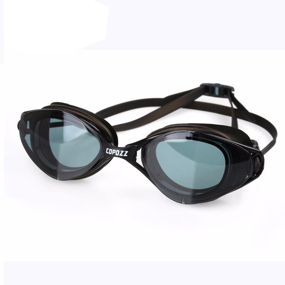 0590f033140c Wholesale Brand New Professional Anti-Fog Breaking UV Adjustable ...