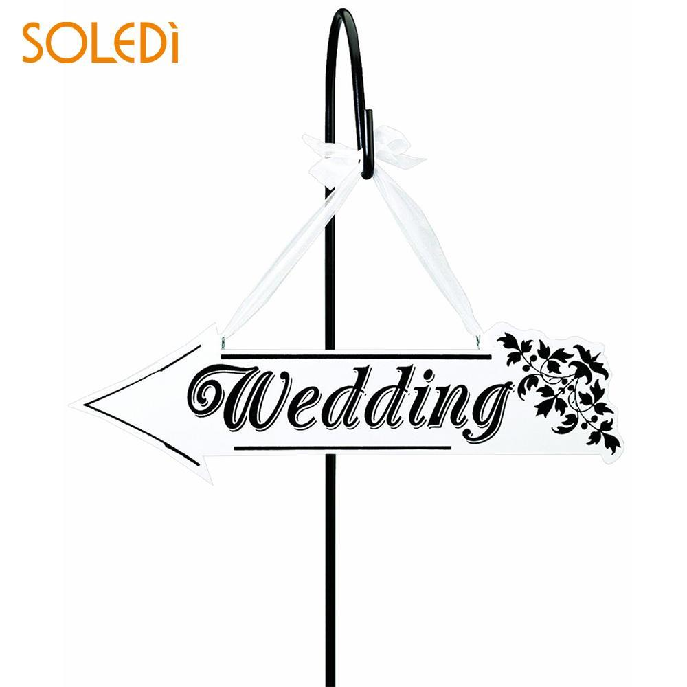 Satın Al Düğün Ok Işareti Düğün Töreni Resepsiyon Ekonomik Düğün