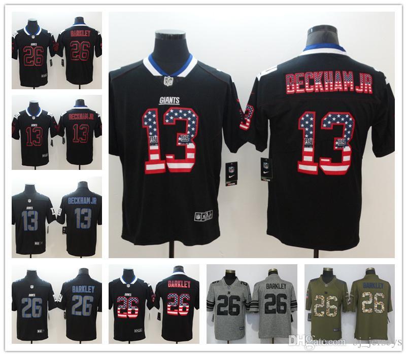 factory price c743a d2d19 nfl giants jerseys cheap