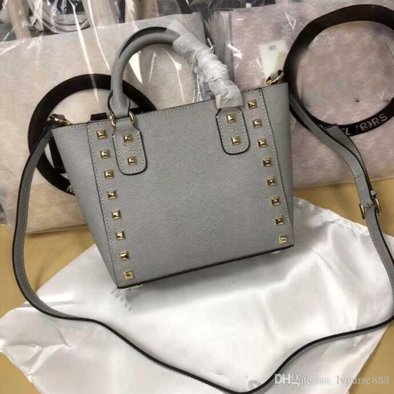 cf025bae0983 Designer Handbags Micheal Kaylors Totes Cluth Women Designer Bags ...