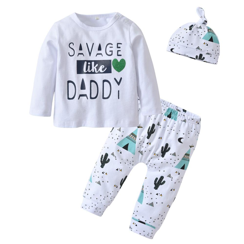 2beab7ec Daddy And Baby T Shirt Sets – EDGE Engineering and Consulting Limited