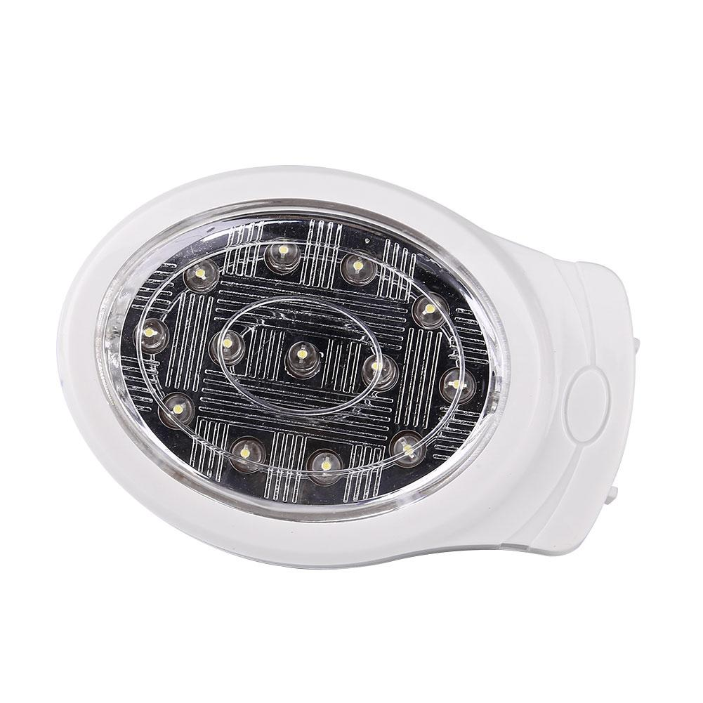 Night Light Emergency Lamp Automatic Power Failure Outage Us Plug Ac Low Cost Ligh 110 240v Lights Cheap