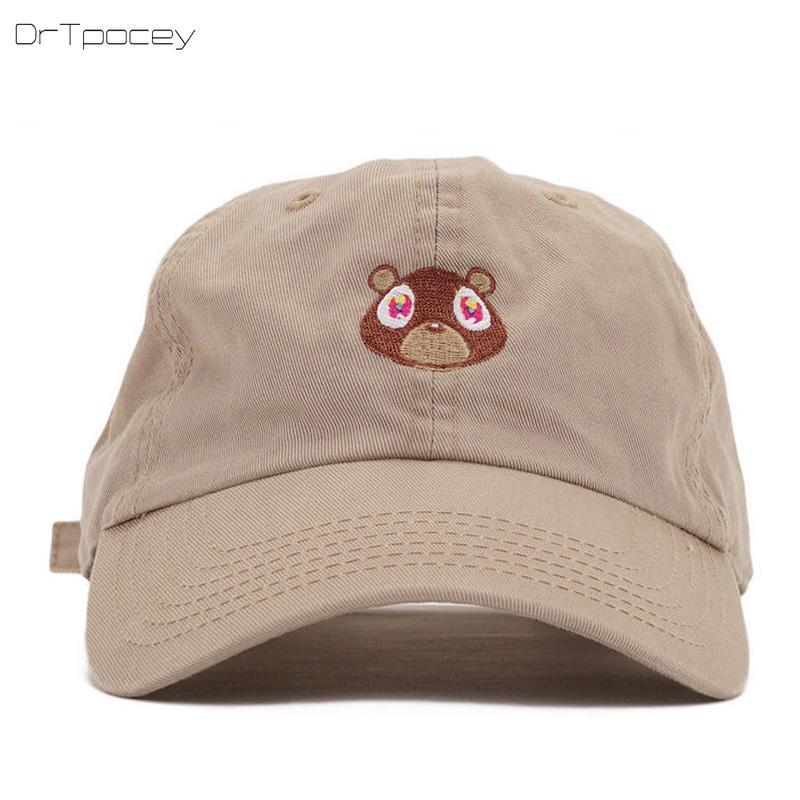 High Quality Drtpocey Dad Hat Lovely Baseball Cap Summer For Men ... 112b9fb2fbb7