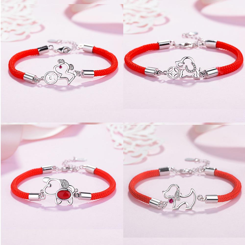 Wholesale Lots Snap Bracelet Fit Snap Button Chain Resin Rhinestone 15.5cm