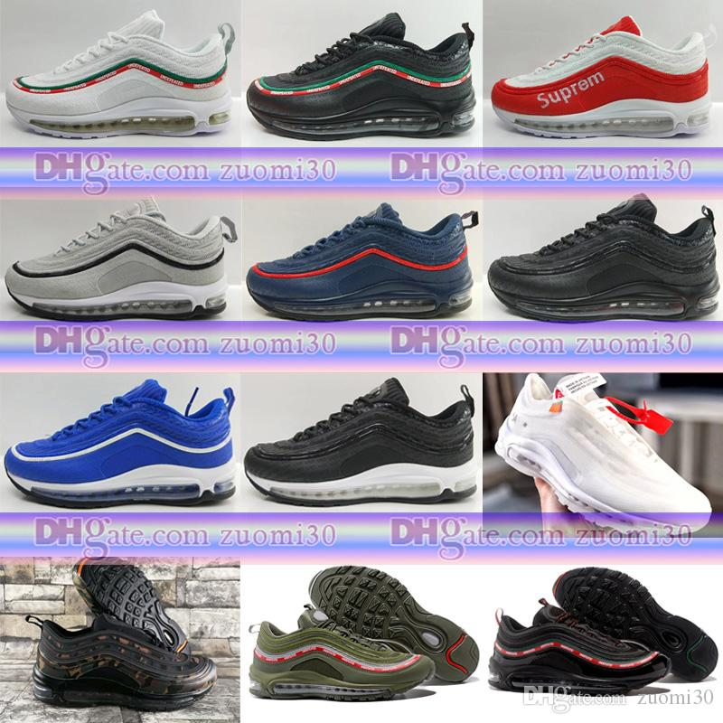 S01-4 Men and women casual Shoes Cushioning Sport Male Sneakers Professional Athletic Shoes Eur 40-46 pay with paypal cheap online cheap sale the cheapest 2015 cheap online factory outlet sale online recommend for sale KA0kjRuWZ