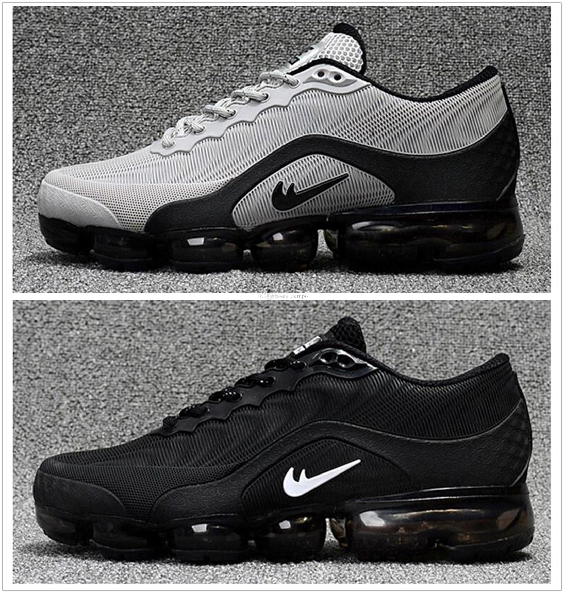 TOP quality 2018 MEN Vapormax 90 Casual Shoes Trainers Shoe Air Cushion Classic shoes 40-47 shop offer cheap online free shipping release dates best wholesale free shipping sale outlet fast delivery XdUA4GfFcx