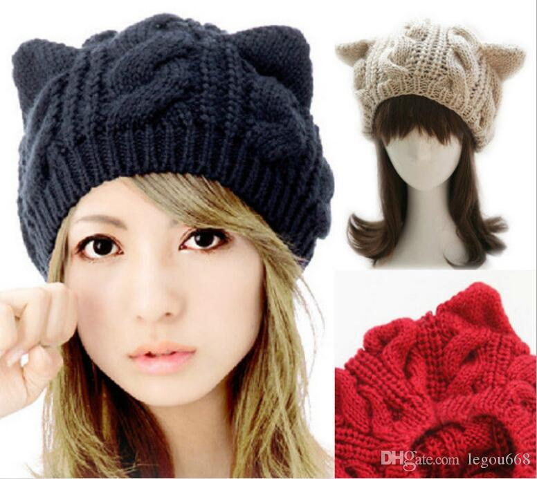 New South Korean Hat 00ea75919e8