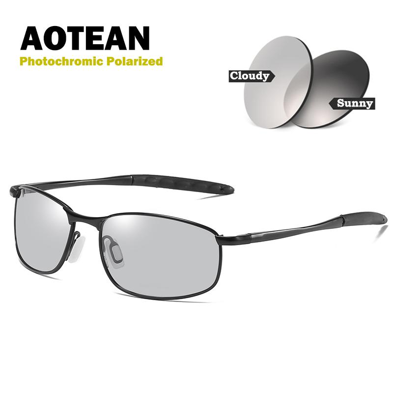 283e9eb965 2018 Day Night Sunglasses Polarized For Men Women Goggles Polarised Lens  UV400 Polaroid Male Driving Fishing Fashion Eyewear Vuarnet Sunglasses  Bifocal ...