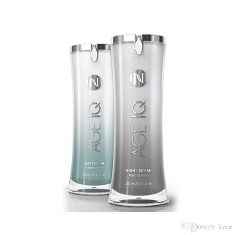 증권 NV 메이크업 Nerium 서양 AD 나이트 크림 데이 크림 30ML 스킨 케어 데이 나이트 크림 나이 IQ 크림
