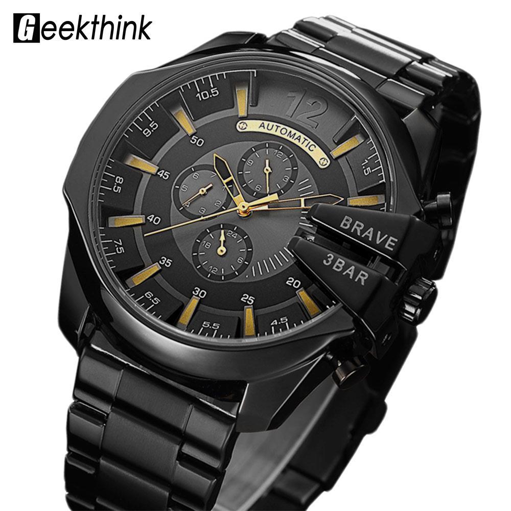 Швейцарские мужские часы наручные престижные дешевые эффективные