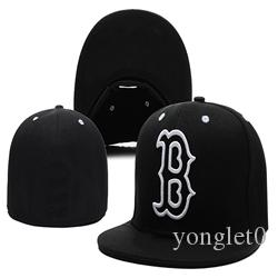 release date 12992 5fe61 germany red sox hat flex fit hat 06691 4abaf