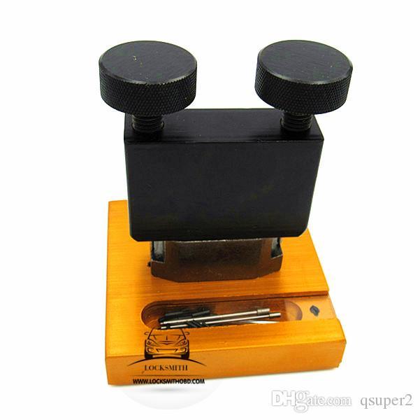 H&H flip key pin remover jig 3