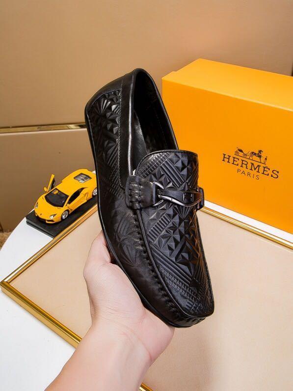 Acquista Set Di Scarpe Nere V32001 Scarpe Eleganti Da Uomo Mocassini  Mocassini Pizzo Ups Monk Straps Stivali Stivali Vera Pelle Scarpe Da  Ginnastica Scarpe ... 82fdb500de3