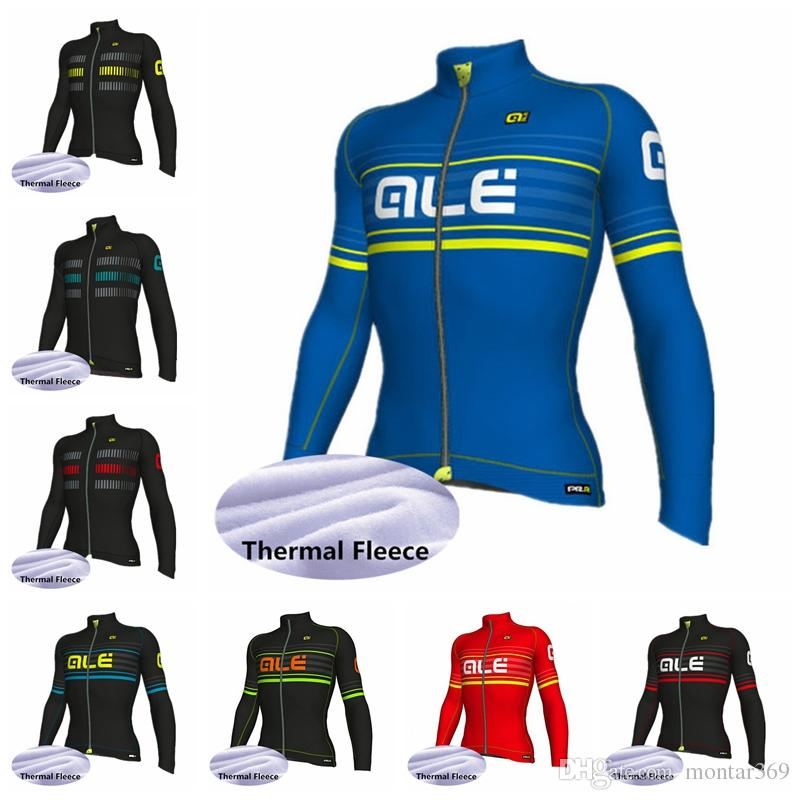 7b368b2cf Cheap Moisture Wicking Clothing for Men Best Pro Team Cycling Jersey Sale