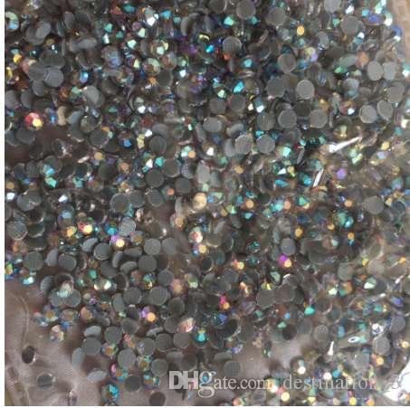 Cheap Purple Cubic Zirconia Necklace Wholesale Square Cubic Zirconia  Engagement Rings 143c4715339c