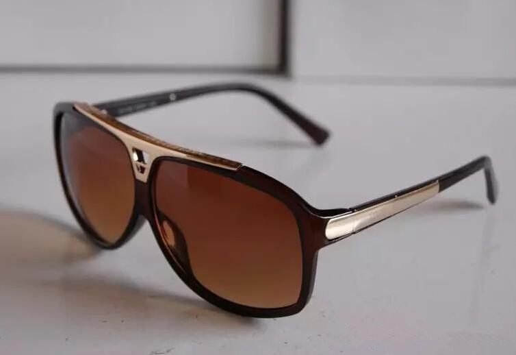 High Quality Sunglasses Mens Fashion Sunglasses Eyewear For Mens Womens Sun glasses New Glasses