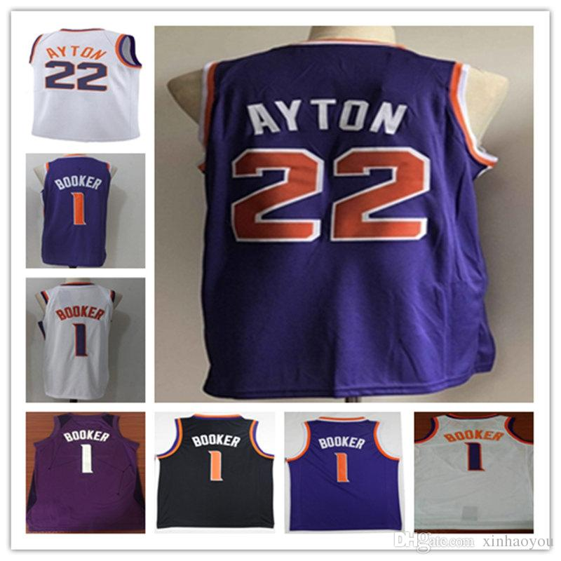 reputable site f12ad fd769 buy devin booker uk jersey 40dc8 d4114