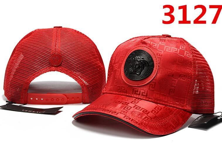 bbd32693f65b6 Hot Fashion Retro Golf Casquette Visor Embroidery Bone Baseball Cap Women  Sport Snapback Caps Drake Palace 6 Panel God Polo Hats For Men Mesh Hats  Superman ...