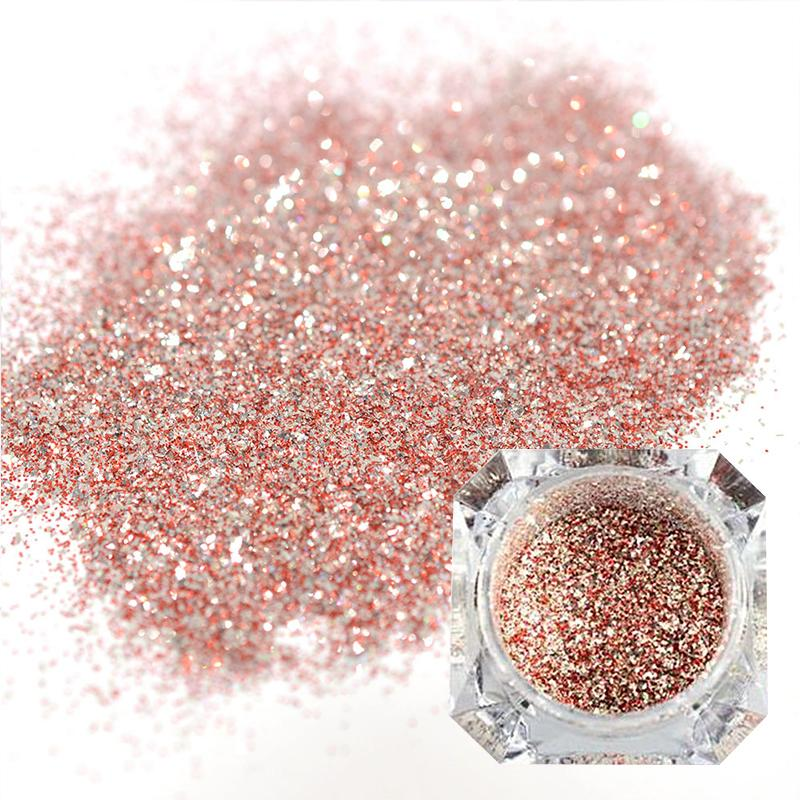 [Image: lilycute-brilliant-sequins-nail-glitter-powder.jpg]