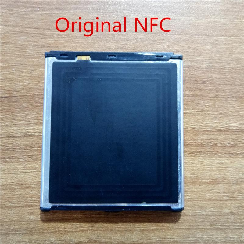 Cell Phone Battery For samsung Galaxy A3 2016 A310 EB-BA310ABE A310F A3100 2300mAh mobile phone batteries original 100%