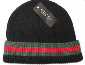 65feb0f3f60 Brand Winter Hat For Men Beanies Women Fashion Warm Cap Unisex ...
