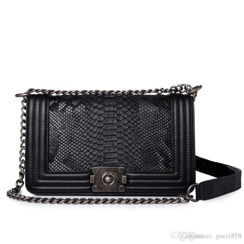 95c16ed67bfd Brand Fashion Chain Shoulder Bag Diamond Embroidery Women'S Bag Velvet  Luxury Handbags Women Bags Designer Crossbody Bags Wholesale Purses White  Handbags ...