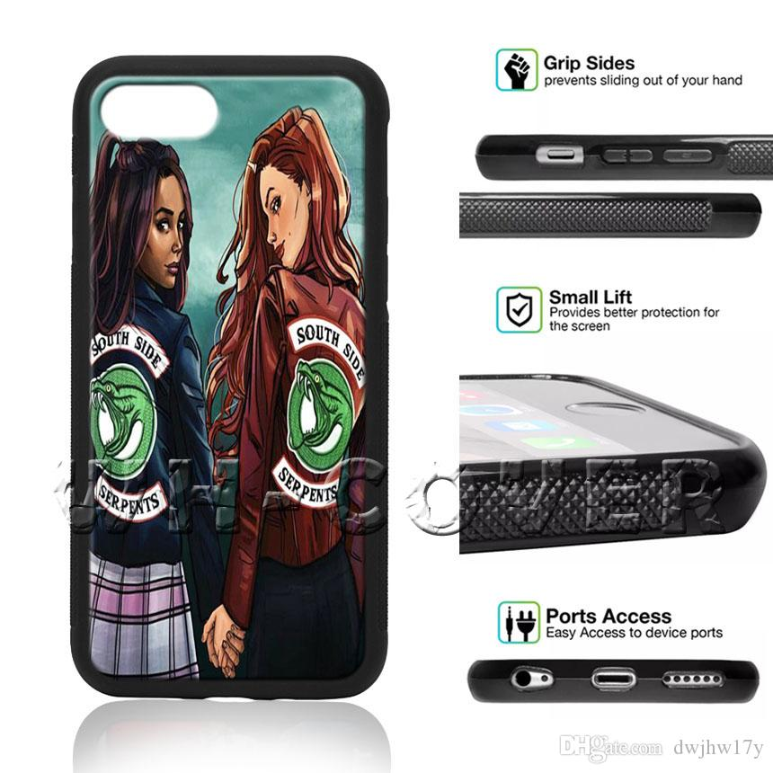 riverdale phone case iphone 6