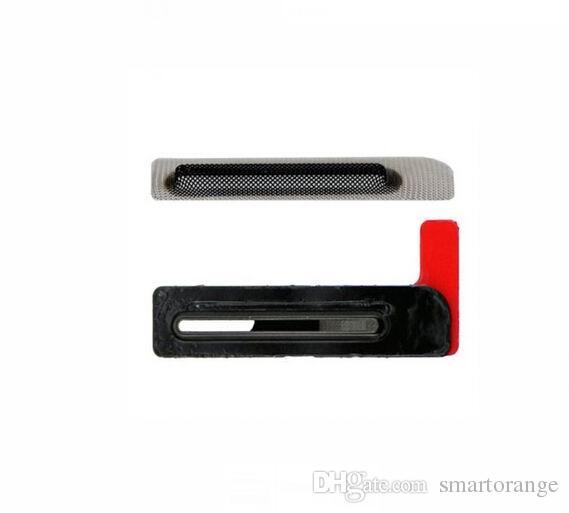 Ohr-Lautsprecher-Hörmuschel-Antistaub-Bildschirm-Masche für iPhone 6 4,7 Zoll Ersatz