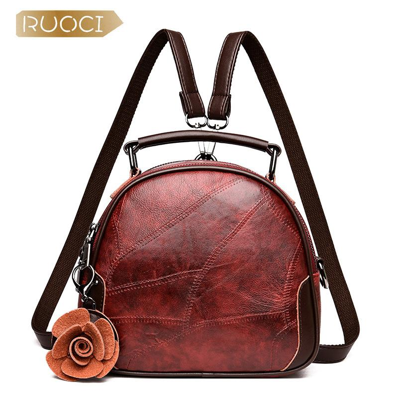 e30f96d211 Fashion 2018 Women Bag Luxury Genuine Leather Women Bags Designer Handbags  High Quality Ladies Bag Brands New Tote Shoulder Men Bags Handbag Wholesale  From ...