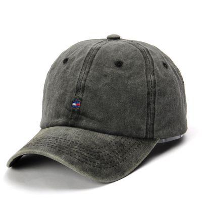 حار أزياء ماركة snapback قبعات 3 ألوان strapback البيسبول كاب بنين بنات الهيب هوب بولو القبعات للرجال النساء للتعديل قبعة رخيصة الرياضة كاب