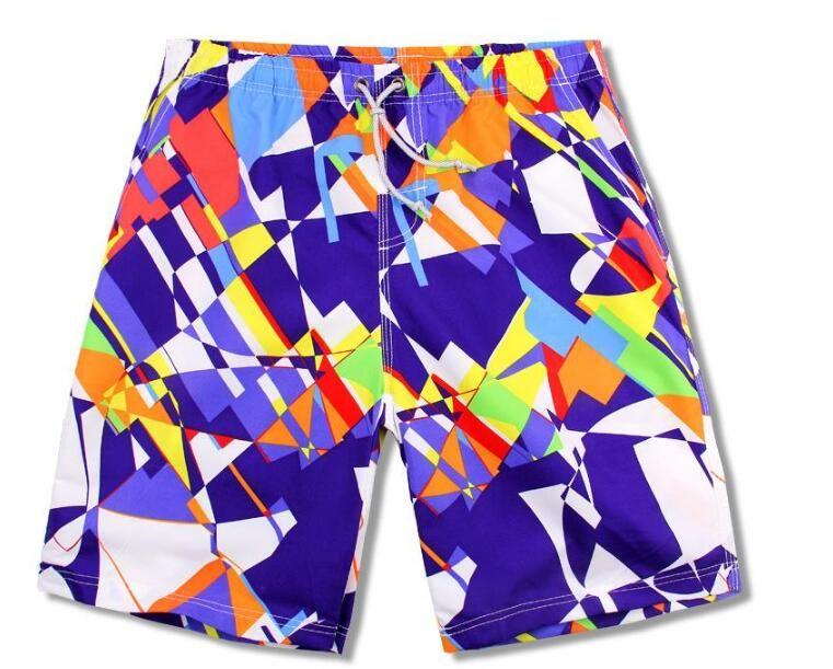 abd3ef60bf Brand Designer 2018 New Brand Arrival Summer Men's Shorts Sport ...