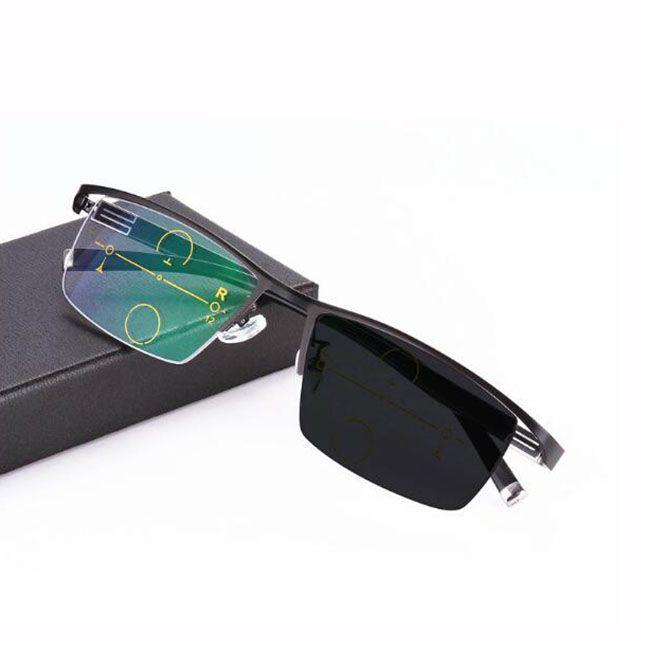 1fc9a9b9af Best Half Lens Reading Glasses Cheap Wholesale Reading Glasses for Women