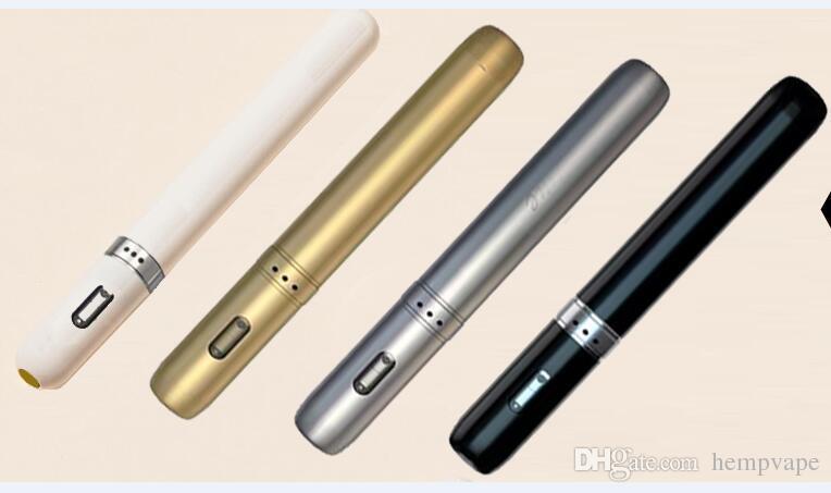 Top Five Dosist Pen For Sale - Circus