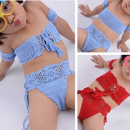 Acquista Costumi Da Bagno Bambini Costumi Da Bagno Da Bagno Fatti A