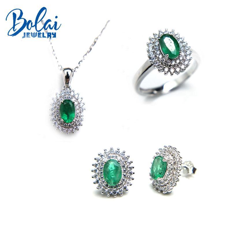 8a4ca7138378 Compre Bolaijewelry