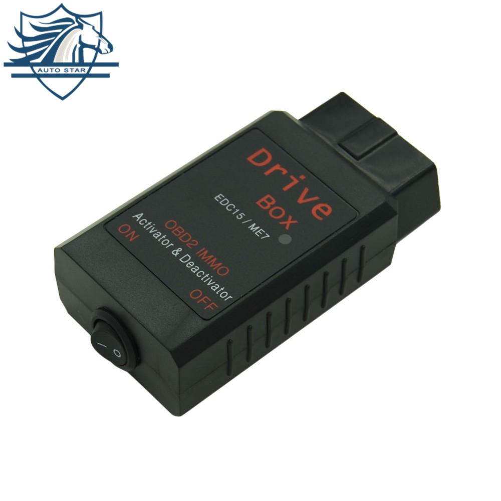 For Audi Vw Skoda Edc15 Me7 Obd2 Immo Activatordeactivator Drive Autostar To Usb Wiring Diagram Box Online With 4117 Piece On Suozhi1998s Store