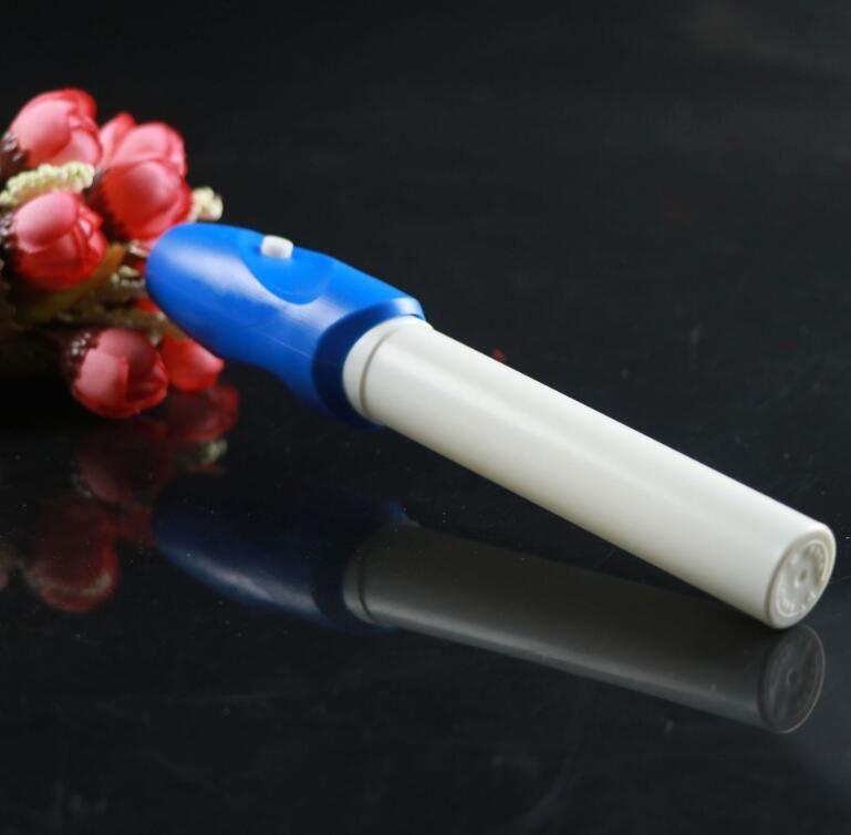 Útil Gravura Elétrica Mpens Caneta Escultura Elétrica Gravador Mini Graver Ferramenta Em Pedra De Ferro De Plástico De Madeira pode Lettering caneta