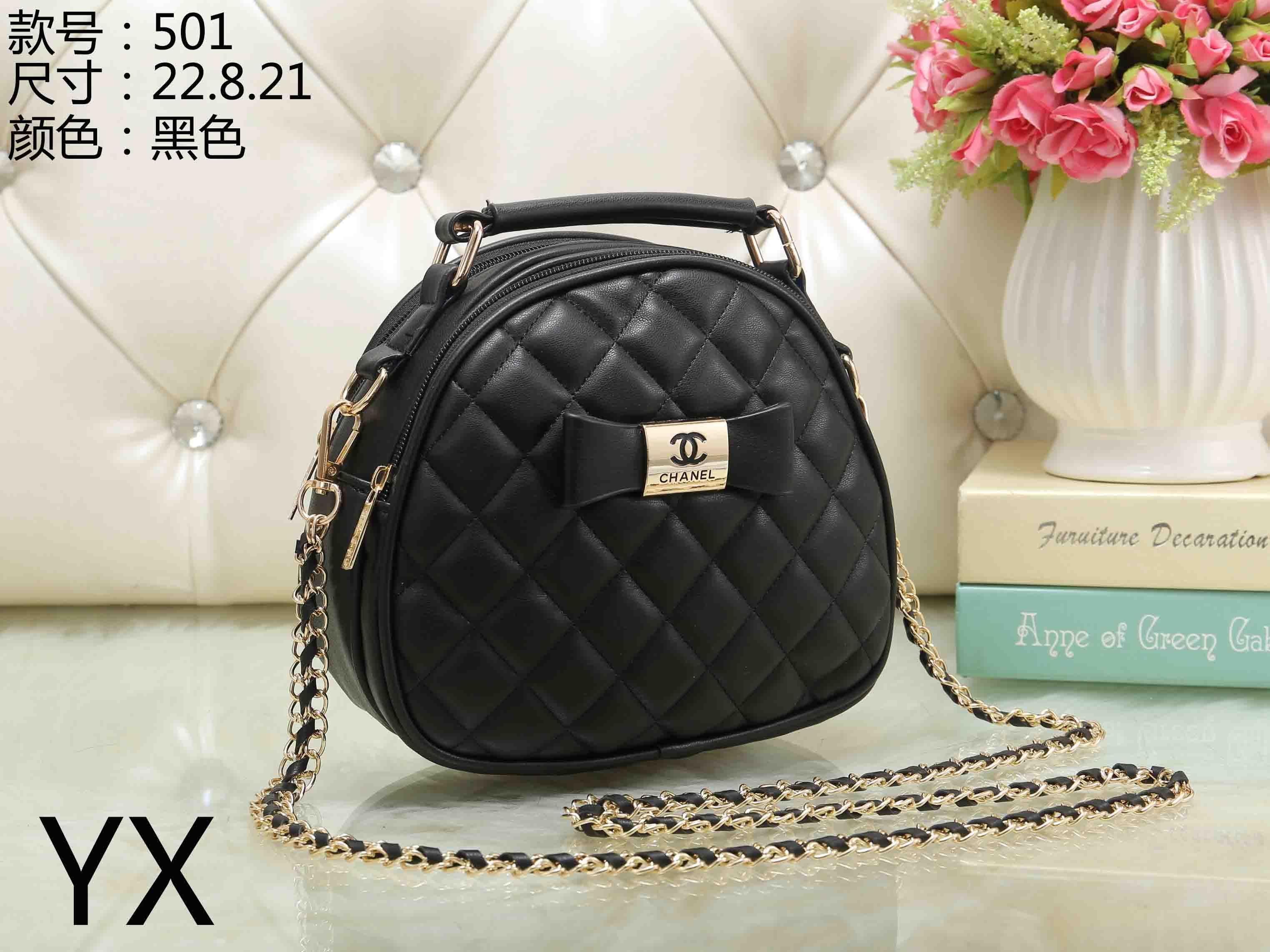 db3acb6c52ad 2018 NEW Styles Fashion Bags Ladies Handbags Designer Bags Women Tote Bag  Luxury Brands Bags Single Shoulder Bag Backpack Wallet Drop Ships Ladies  Handbags ...