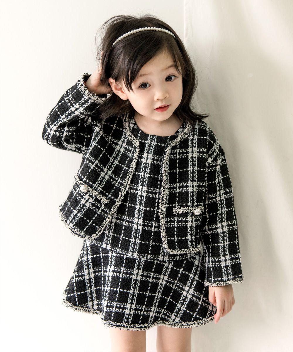 2019 Korean Children'S Clothing Autumn Models Girls Suits ... Korean Toddler Clothes