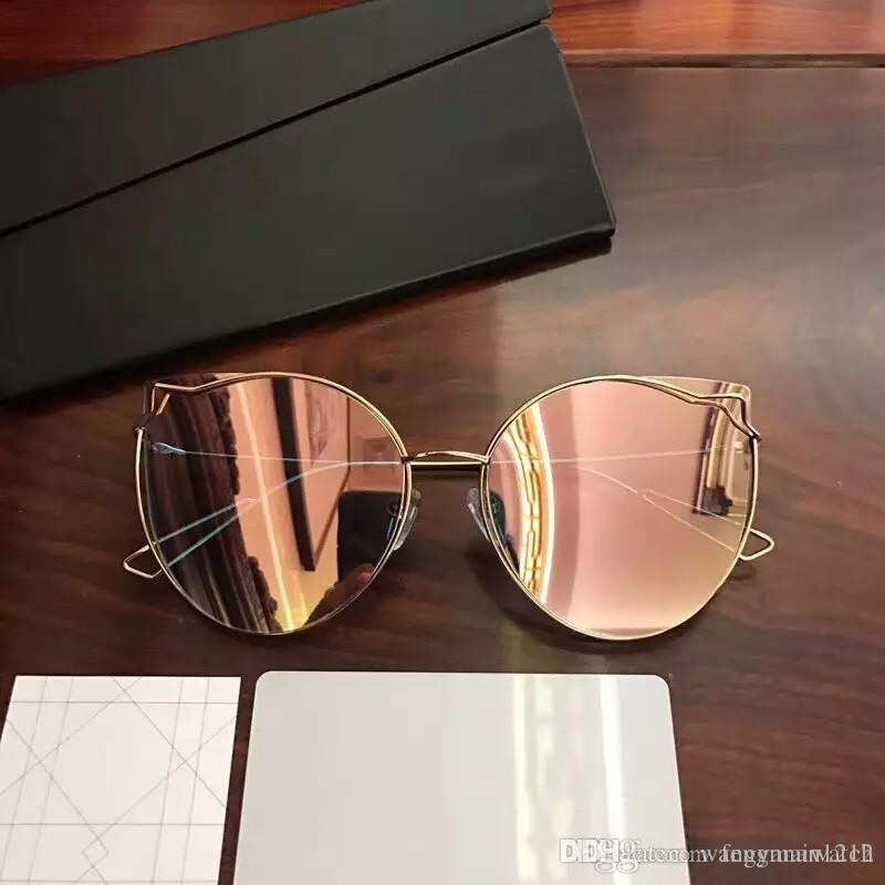 1c0bd5b3c4 New Designer Sunglasses for Men Women Sunglasses for Women Sun ...