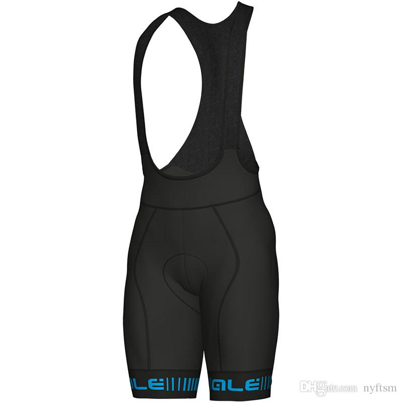 2018 Ropa cilsimo Cycling Sets short Bicycle Biking Clothing Cartoon MTB Jerseys And Breathable Pad Shorts Ropa mailot Ciclismo