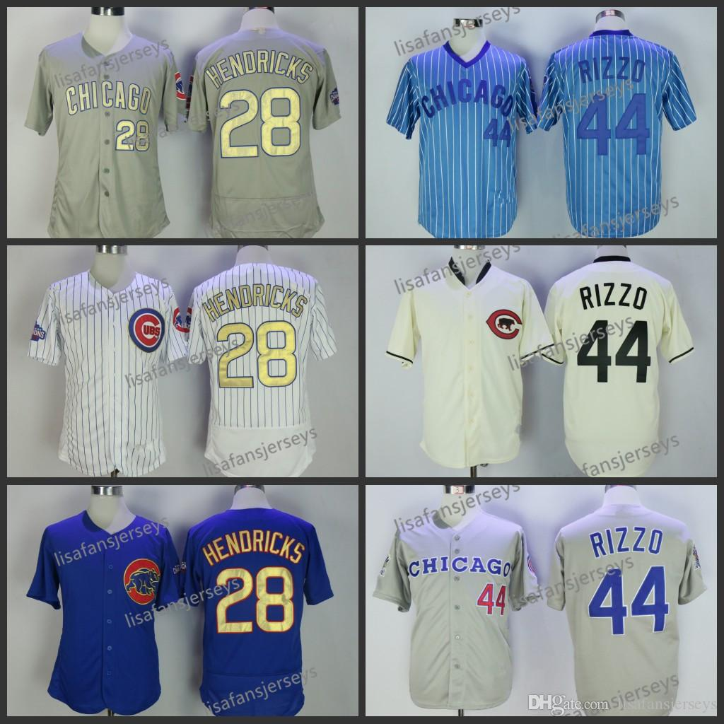 separation shoes be92b 61292 good anthony rizzo home jersey ed69e 52f88