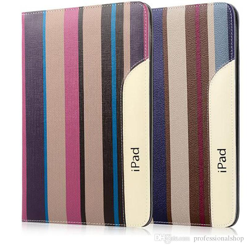 ipad air air2 inch protective cover, apple tablet pc full package