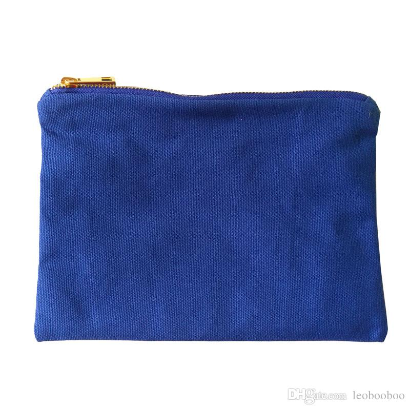 Hot sale online shopping make up case toiletry bag,Colorful cotton cosmetic bag,travel storage bag