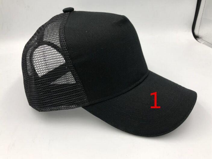 99679237ef9b1 Mesh Baseball Caps Outdoor Sports Hats Golf Cap Contact Me for ...