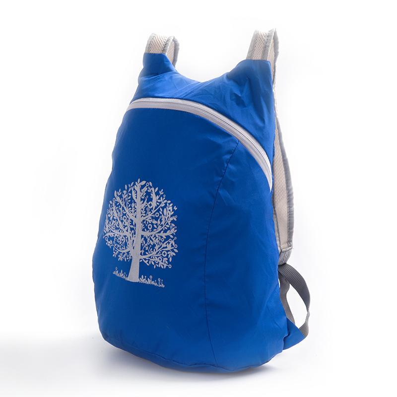 New Durable Waterproof Folding Packable Lightweight Outdoor Travel Hiking  Backpack Daypack Portable Comfortable Outdoor Bags Hiking Backpack Outdoor  Bags ... 0324dfbf6d94c